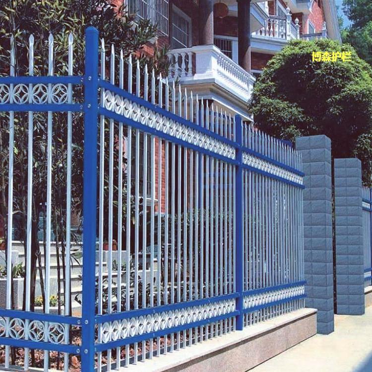 锌钢护栏,锌钢栏杆
